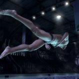 Скриншот Michael Phelps: Push the Limit – Изображение 10