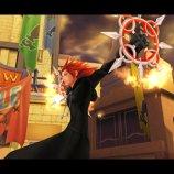 Скриншот Kingdom Hearts II – Изображение 1