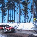 Скриншот WRC 5 – Изображение 12