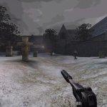 Скриншот Return To Castle Wolfenstein – Изображение 4