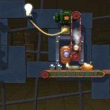 Скриншот Crazy Machines: Golden Gears – Изображение 3