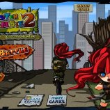 Скриншот Monster Zombie 2: Undead Hunter – Изображение 5