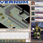 Скриншот Avernum 2 – Изображение 1
