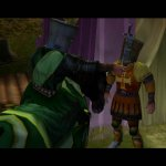 Скриншот Robin Hood: Defender of the Crown – Изображение 32