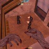 Скриншот Counter-Strike Nexon: Zombies – Изображение 8