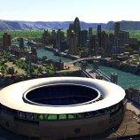 Скриншот Cities XL – Изображение 11