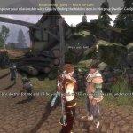 Скриншот Fable 3 – Изображение 73