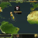 Скриншот Jagged Alliance Online – Изображение 2