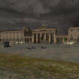 Скриншот Ground War: Tanks – Изображение 8