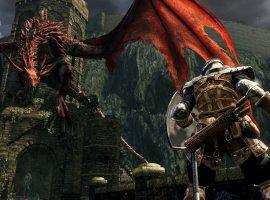 Известный мод Prepare to Die Again теперь доступен для Dark Souls: Remastered