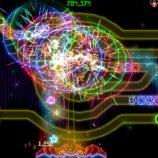 Скриншот LUXOR Evolved – Изображение 5