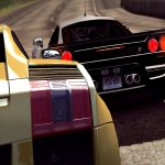 Скриншот Test Drive Unlimited – Изображение 3