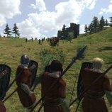 Скриншот Mount & Blade: Warband - Viking Conquest – Изображение 6
