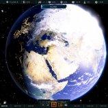 Скриншот Space Company Simulator – Изображение 1