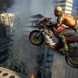 Скриншот Motorstorm: Apocalypse – Изображение 11