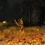 Скриншот Dark Shadows: Army of Evil – Изображение 5