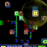Скриншот iTD – Изображение 3