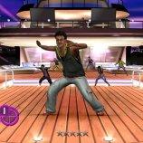 Скриншот Zumba Fitness 2 – Изображение 5