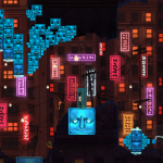 Скриншот To Leave – Изображение 9