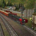 Скриншот Trainz: Murchison 2 – Изображение 2