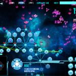 Скриншот Stratega – Изображение 1