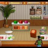 Скриншот Кекс шоп – Изображение 3