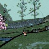 Скриншот Okami HD – Изображение 6