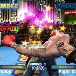 Скриншот Ready 2 Rumble Revolution – Изображение 81