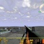 Скриншот Universal Combat: Hostile Intent – Изображение 53
