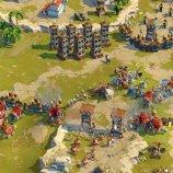 Скриншот Age of Empires Online – Изображение 9