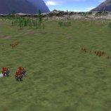 Скриншот Dominions 2: The Ascension Wars – Изображение 4