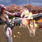 Скриншот Tekken Tag Tournament 2 – Изображение 69