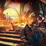 Скриншот Bulletstorm – Изображение 33