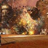 Скриншот Red Faction: Guerrilla Re-Mars-tered – Изображение 5