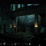 Скриншот Last Half of Darkness: Society of the Serpent Moon – Изображение 11