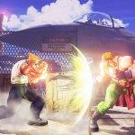 Скриншот Street Fighter V – Изображение 171