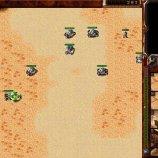 Скриншот Dune 2000: Long Live the Fighters! – Изображение 5