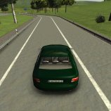 Скриншот Fahr-Simulator 2009 – Изображение 4