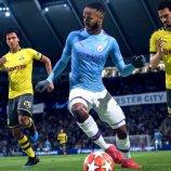 Скриншот FIFA 20 – Изображение 1