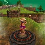 Скриншот TotemBall – Изображение 4