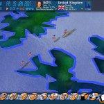 Скриншот Geo-Political Simulator – Изображение 6
