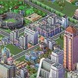Скриншот SimCity 3000 – Изображение 3