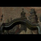 Скриншот Planescape: Torment – Изображение 7
