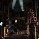Скриншот Ethan 2068 – Изображение 1