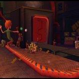 Скриншот Scooby-Doo! First Frights – Изображение 9