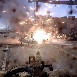 Скриншот IS Defense – Изображение 3
