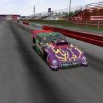 Скриншот IHRA Drag Racing – Изображение 2