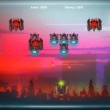 Скриншот Steel Invaders – Изображение 3