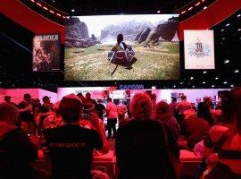 Выставка E3 2019. Расписание конференций