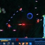 Скриншот Survive in Space – Изображение 7